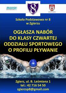 sp8 plakat 1